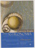The Illegal Practice of Astronomy - Biblioteca Nazionale Centrale, Florence