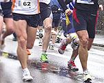 Florence Marathon 2007