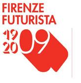 Primo Conti - Masterpieces of Italian Futurism - Fiesole