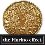 The Fiorino Effect