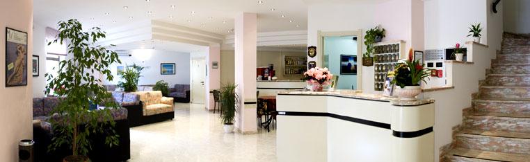 Hotel piscina chianciano terme vacanza val d 39 orcia cure termali toscana - Hotel con piscina toscana ...