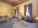 SAN FREDIANO MANSION - B&B in Borgo San Frediano, Florence