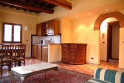 Holiday Apartment Rentals in Florence, Vacation Apartments ...