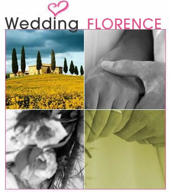 Wedding in Chianti - Wedding Planner for.